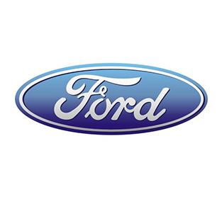 福特插电式混合动力汽车