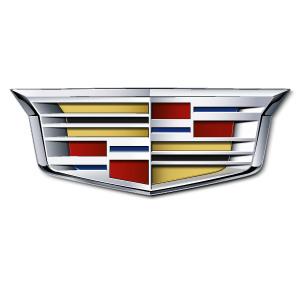 凯迪拉克插电式混合动力汽车