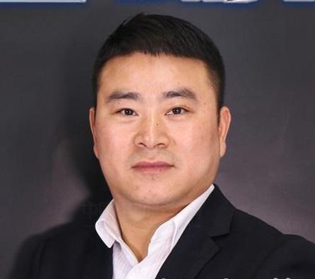 楊(yang)志(zhi)慧(hui)