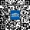 中(zhong)國(guo)電(dian)動汽車網(wang)官(guan)方app